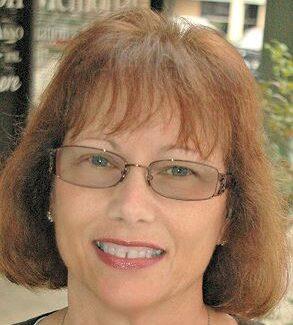 Jeannette_Edited_Leadership