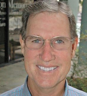 Mark_Edited_Leadership