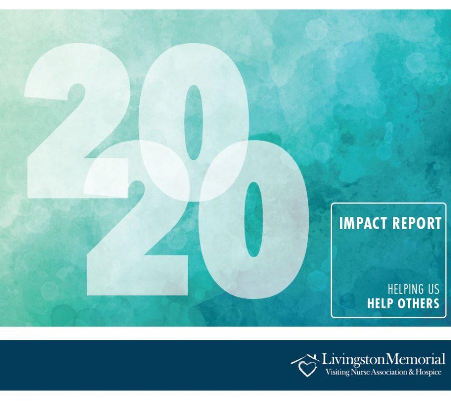Annual_Report_2020_Cover